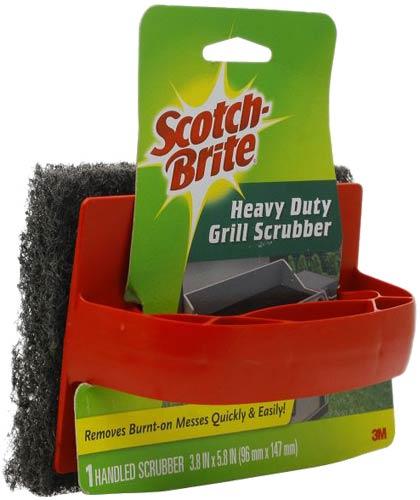 Scotch-Brite Reinigungspad