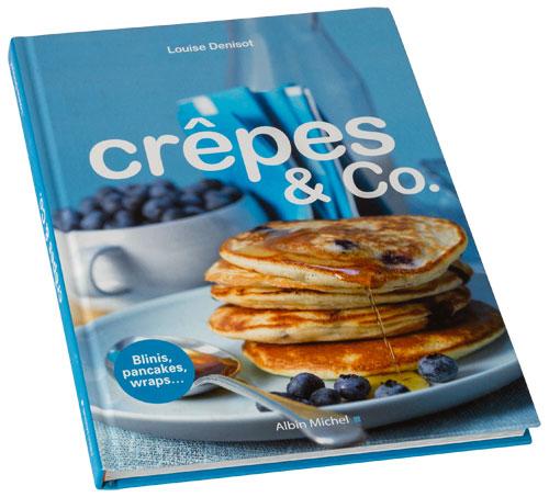 Crêpes & Co