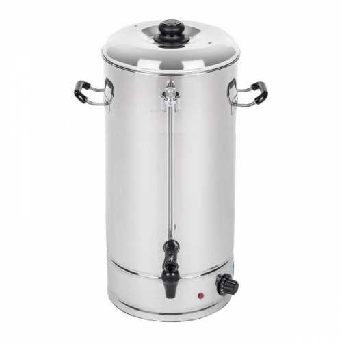 Glühweinkocher/Spender 20 Liter